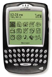 rim-blackberry-6710-sm-2