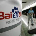 Baidu (BIDU): Q3 Report Tonight and I Fade Another Tech High-Flier