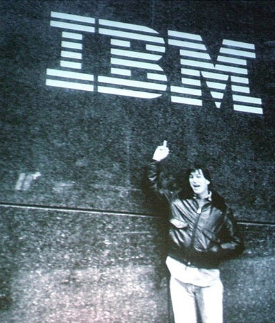 old-school-steve-jobs-apple-ibm