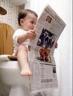 funny_child_reading_newspaper