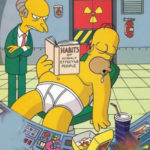 homer-simpson-asleep-at-work