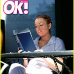 lindsay-lohan-reading-aa-book