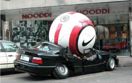 big-nike-ball