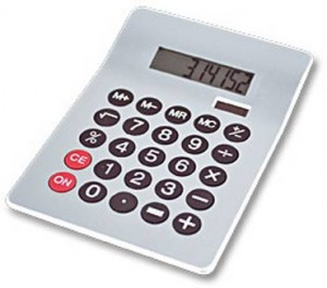 Calculator-300x265