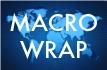 MacroWrap
