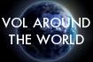 VolAroundTheWorld